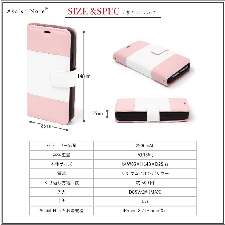 SIZE&SPEC/製品について